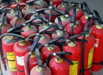 extinguisher-17149_1920