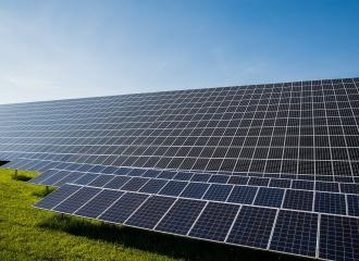 Fotovoltaico e generazione distribuita